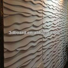 free paint beautiful creative wave deisgn project decorative faktum landscape wall murals