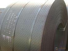De alta calidad laminado en caliente de acero suave de cuadros de la placa de la bobina( q235b, q345, ss400, st37- 2, st52, astm a36, s235jr)