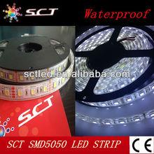 led light strip super bright high quality