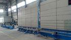 Sealing robot/ CNC Tape Sealing Machine/ sealant sealing robot