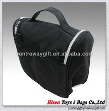 Nylon Garden Tool Bag