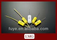 x1 film capacitor