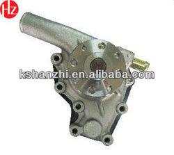 ISUZU Forklift Parts 4JG2 (Z-8-97028-590-0 )water pump