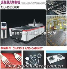 Mild Steel Sheet Cutting Laser MAC.Width 1500mm X Length 3000mm