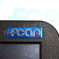 FCAR professional universal auto diagnostic tool F3-G 12V-24V Universal Cars and Trucks Auto Diagnostic tool