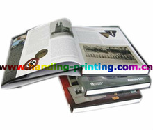 Specialized Colorful Hardcover Picture Books with High Quality Printing Factory