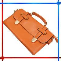 B247 Envelope fashion lady bag,hot teen fashion bag
