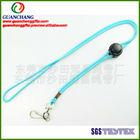 Eco-friendly key neck strap,custom lanyard maker