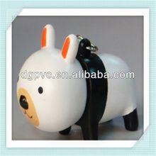 rubber usb ,protective cover, usb flash drive wristband usb flash disk usb flash