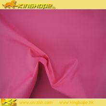 "56"" width Twill fabric waterproof nylon taslon"