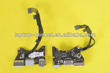 For Apple Macbook Air 11 inch Late 2010 A1370 I/O Board 661 5793