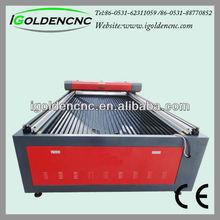 2013 Hot Sale!High precision laser cutter metal