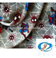 Coral fleece polyester france textile fabric