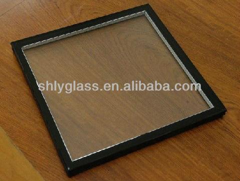 shlyglass.en.alibaba.com