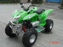 150cc cvt atv