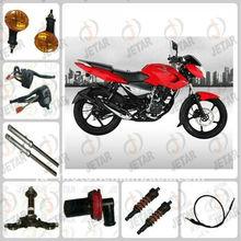 Motorcycle Spare Parts for BAJAJ Bajaj PULSAR 135