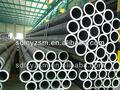 Din2391 EN10305 liga perfeita tubo de aço de solda pictures