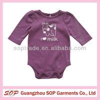 baby bodysuits wholesale