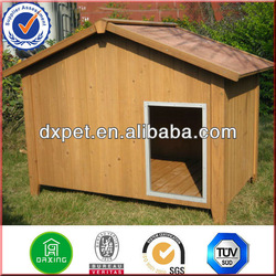 Cheap dog kennel DXDH003