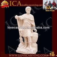 Landscape States,Large Garden Statues,Large outdoor Sculpture,Male Sculptures RM0032