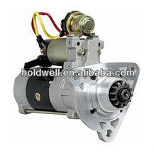 Valeo Starter Motor for Volvo FS60PR171