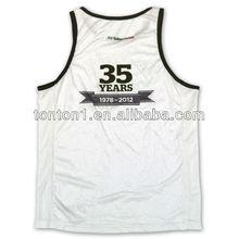 Basketball Lag Wearing Customized