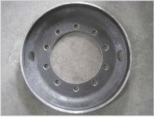 disk wheel 8.5-24