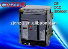 intelligent air circuit breaker/acb/masterpact
