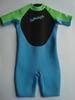 boy's neoprene wetsuit diving suit scuba gear surfing suit