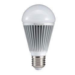 12w E27 led bulb 1000Lm 80Ra led bulb zhongtian