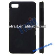 Hot Sale Plastic Case for Blackberry Q10, Z10 Dropship OEM