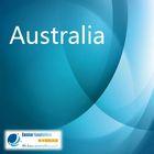 China to Australia door to door