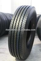 heavy TBR truck tyre 12R22.5
