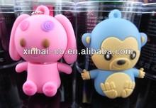 Promoiton Design gifts USB