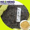 High Quality 10:1 pure natural Radix Isatidis P.E.