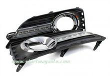 For Camry Daytime Light 2012 New Model