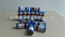 Standard product kirenol 52659-56-0