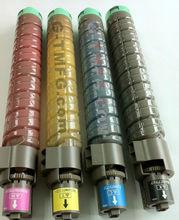 Compatible copier toner cartridge for Ricoh C3300
