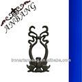 ornamentalen schmiedeeisernen und fenster fechten faux schmiedeeisernen zaun designs