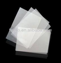 G - PET thermal laminating pocket
