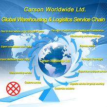 cheap air shipping to brazil,logistics,air cargo/freight shipping