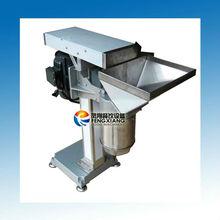 FC-307 Powerful Fruit Jam Puree Mashing Machine Equipment (#304 Stainless Steel) (Food-grade Parts)