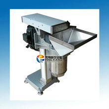 FC-307 Powerful Fruit Jam Puree Mincing Machine Equipment (#304 Stainless Steel) (Food-grade Parts)