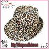 Fashion Cheap classic bucket jazz top custom hat