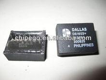 PAL166-1392(ORBIT61741)F Original new