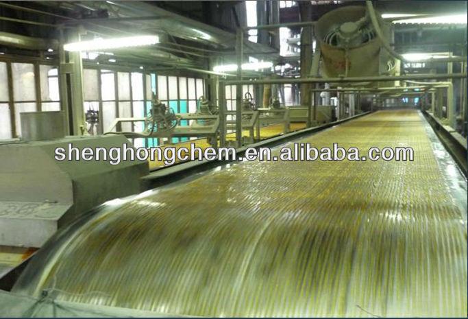 C5/C9 Copolymer hydrocarbon resin rubber adhesive bonding agent SH-C100