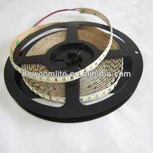 Factory 3M Adhesive Tape Led Strip Car Flexible