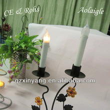 Candles Wall Sconces Promotion, Buy Promotional Candles Wall ...