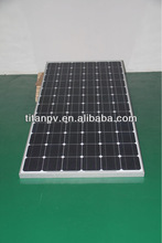 Anhui largest solar panel producer with competitive price