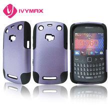 for Blackberry Curve 9360 Apollo mobile cases